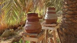 claypot